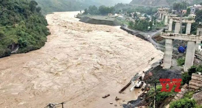 7 dead, 17 injured, 16 missing as cloudburst washes away entire village in Kishtwar