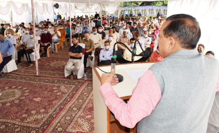 'Game Changer': 70 Central Ministers' outreach programme in J&K
