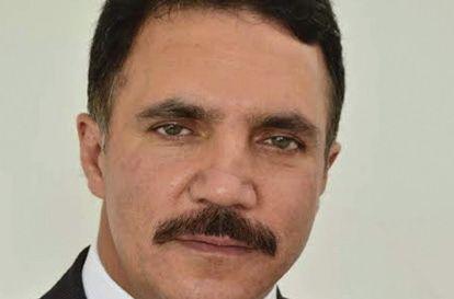 Former J&K Bank chairman Parvez Nengroo joins PC