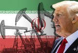 US says Chabahar project won't be impacted by Iran sanctions