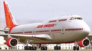 Air India software shutdown effect: 137 flights to be delayed today