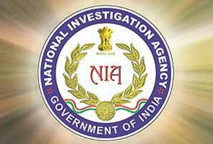 NIA produces man arrested for providing weapons to ISIS-inspired group