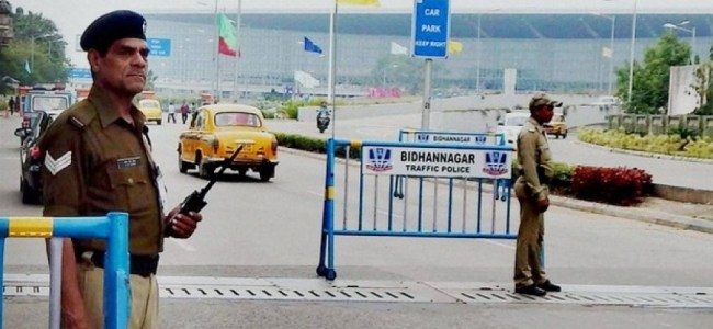 Airports owe whooping Rs 970-cr security dues to CISF
