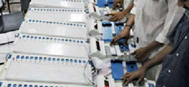 Counting begins for Bihar polls; results may be delayed due to additional poll stations