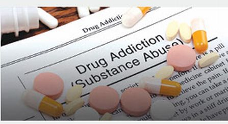 Understanding drug addiction– and the way forward