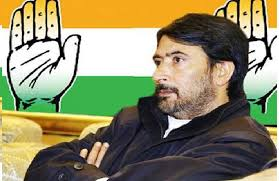 Congress to file papers for Mayor post today, Mir says will announce candidate at 04 pm