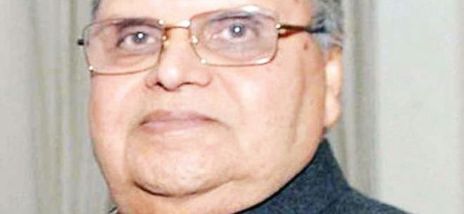 Guv greets people on Eid-i-Milad-un-Nabi eve