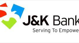 JK Bank offers overdraft facility to Jan Dhan Yojna accounts