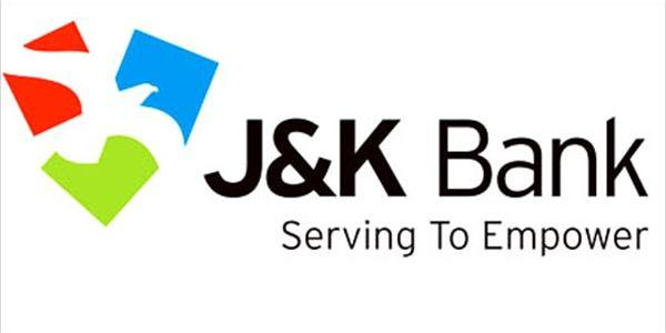 J&K Bank 'misused' by state's ruling families: Jitendra Singh