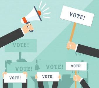 National voter's day: Aim is to encourage voters to participate enthusiastically