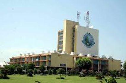 Former Vice Chancellor, KU Prof. Riyaz Punjabi dies