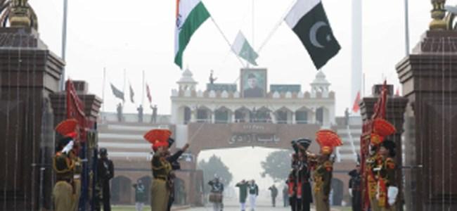 Kartarpur Corridor can undo freeze in India, Pak ties: Pakistani media
