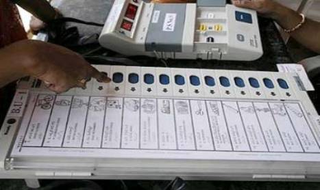 LS, Assembly polls may be clubbed together: EC sources
