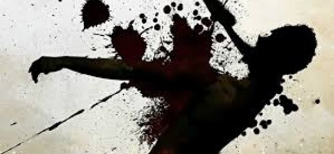 Man shot at by army in Chattergam, critical