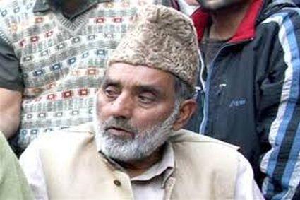 Armed struggle sheer reaction against inhuman attitude: Sumji