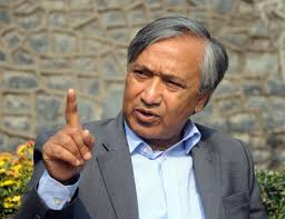 Issues of J&K Bank's accountability, transparency must be addressed: Tarigami