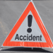 Labourer killed, 3 soldiers among 7 injured in Kupwara accident