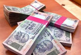 JK to disburse all payments including employees salaries through RBI's e-Kuber