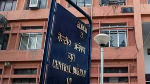 CBI vs CBI: Court grants bail to middleman Prasad