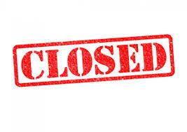 Srinagar-Leh highway closed for traffic