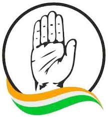 Modi govt failed to give befitting response to Pakistan: Cong