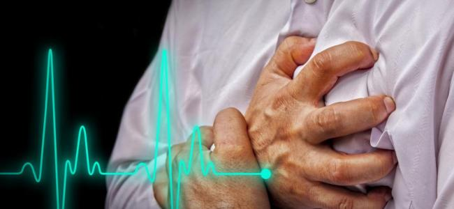 Young woman dies of cardiac arrest in Baramulla village
