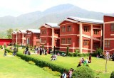No examination on March 21, will issue fresh dates: IUST
