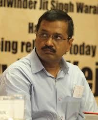 Arvind Kejriwal: 'aam aadmi' scripts extraordinary win to return as Delhi CM