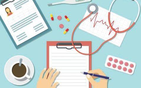 Nursing home owners, GMC Anantnag Doctors warned against 'Private Practice'