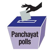 Panchayat Polls: Notification for final phase issued