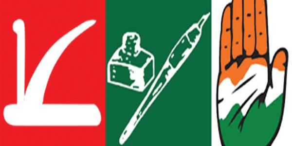 PDP-led alliance deserved a chance, say legal experts