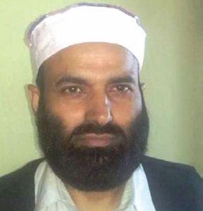 I will bear educational expenses of children of TeH leader Hafizullah Mir: Ahsan Untoo