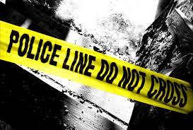 Mujgund encounter: 2 cops injured, referred for treatment
