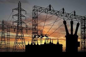 Power shutdown of 33kV Pampore-Pulwama, 33kV Gopalpora-Achabal lines