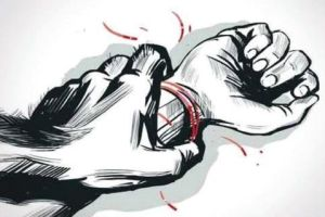 Man rapes 12-year-old in Sopore, arrested