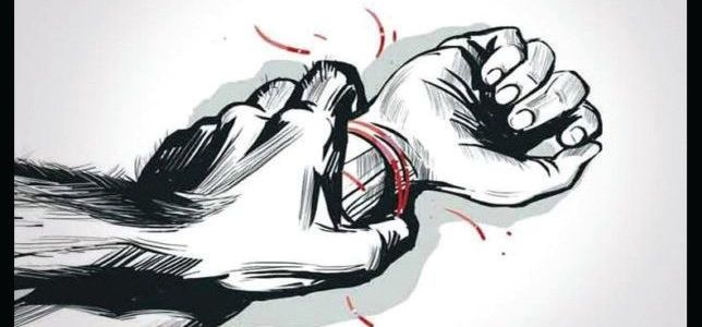 Man arrested for raping woman in Udhampur