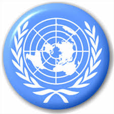 India slams UNSC Sanctions Committees for 'opacity', 'lack of accountability'