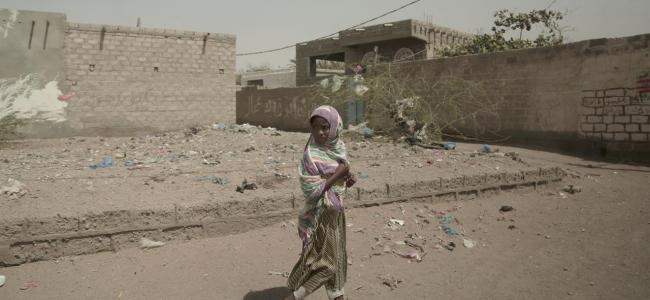 At least 61 killed in clashes in Yemen's Hodeida