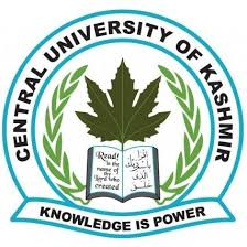 Two day entrepreneurship summit begins at CUK