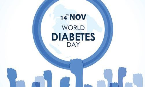 World Diabetes Day: Young females in Kashmir falling prey to diabetes, say experts