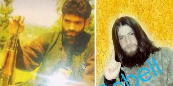 Son of Hizb's slain commander 'Colonel Jameel' killed in Pulwama gunfight