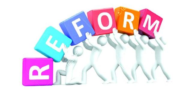 Reform: DIET's to be merged with SCERT's in JK