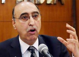 Pakistan not doing justice with Kashmir's freedom movement: Abdul Basit