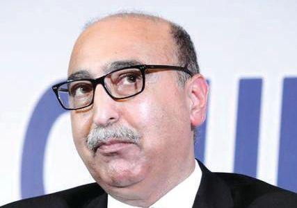 India will not negotiate on Kashmir: Former Ambassador