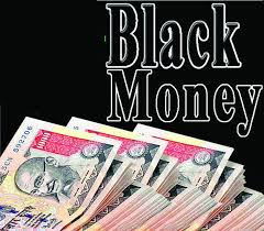 Black money: Swiss government agrees to share details of two Indian firms