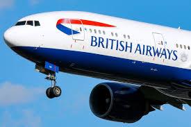 British Airways to resume flights to Pak after a decade