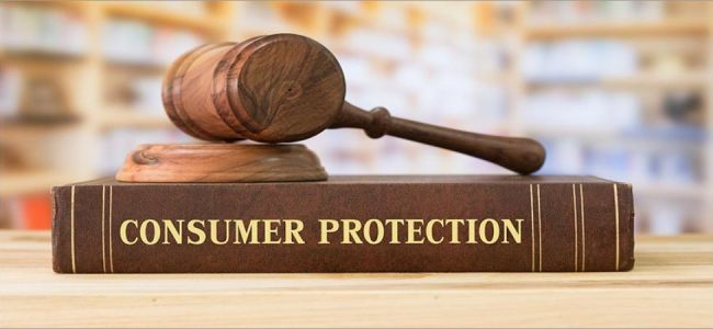 LS passes Consumer protection bill