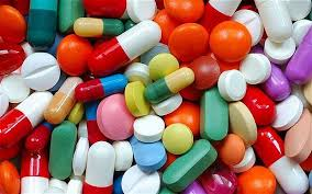 India reaches out to US companies over investment in pharmaceutical, medical devices sector