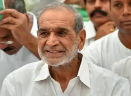 Sajjan Kumar guilty in 1984 anti-Sikh riots case: Delhi HC