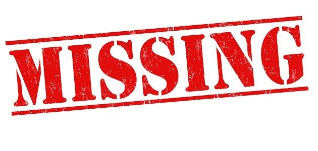 Budgam youth goes missing